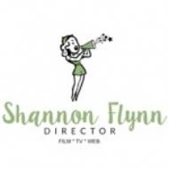 ShannonCMFlynn